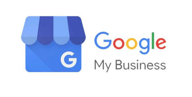 Google business account management services